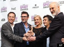 Spirit Awards: Oscars Dress Rehearsal?