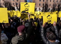 مصر تؤكد ضرورة عودة العلاقات مع إيطاليا إلى طبيعتها.. وشكري: نتعاون لأقصى حد في قضية ريجيني