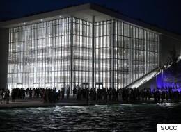 Οι Έλληνες θρηνούν την παράδοση του ΚΠΙΣΝ στο Ελληνικό Δημόσιο