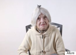 100-Year-Olds Tell Us How To Be Loved, And It's The Best