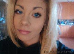Une jeune femme de 17 ans est portée disparue à Montréal