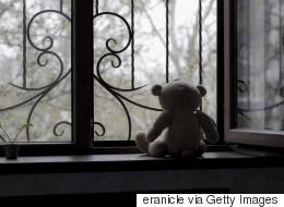 Suizid - ein stündliches Tabu-Thema