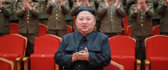 لن تصدِّق كيف قتل زعيم كوريا الشمالية شقيقه!.. هذا هو السم الذي لن يخطر على بال أحد N-1-large570