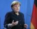 Έτοιμη για ελάφρυνση του ελληνικού χρέους η Μέρκελ υπό όρους, γράφει η  ...