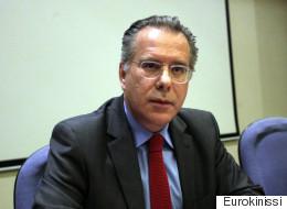Γιώργος Κουμουτσάκος: Η Τουρκία θα επιδιώξει κλιμάκωση της έντασης