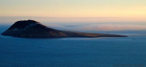Con questo lavoro potrai vivere su un'affascinante isola per l'intera estate