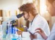 Medizinische Sensation kündigt sich an: Spanische Forscher entwickeln neue Therapie gegen HIV