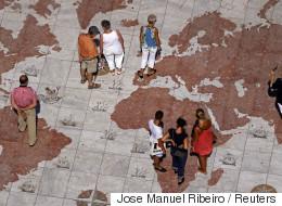 Ένα εργαλείο για να μάθετε πώς θα ήταν αν ζούσατε σε άλλη χώρα εκτός από την Ελλάδα