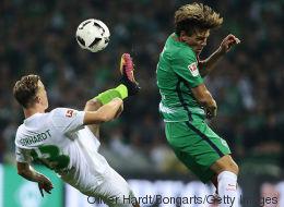VfL Wolfsburg - Bremen im Live-Stream: Bundesliga live online sehen - Video