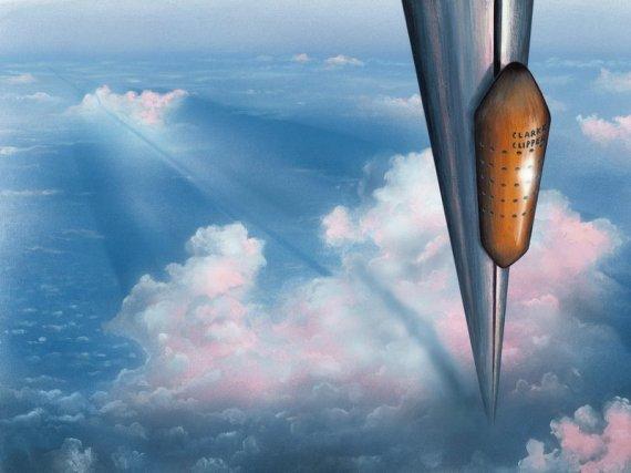 قريباً نستقل المصاعد الفضاء o-PHOTO-570.jpg?7