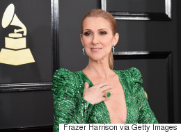 Céline Dion Reflects On Life With Kids One Year After Husband's Death