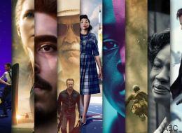 Oscars 2017: Ποιοι θα νικήσουν και ποιοι θα έπρεπε να νικήσουν, αν ζούσαμε σε ένα δίκαιο κόσμο