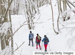10 conseils pour réussir sa randonnée alpine