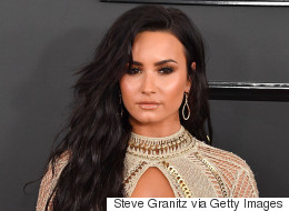 Demi Lovato Opens Up About Her Mental Health: 'I'm Bipolar And Proud'
