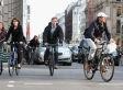 Revolution in unseren Städten: In Hamburg zeigt sich, dass die Zeit des Autos vorbei ist
