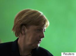 Βερολίνο: Το 2018 η απόφαση για το χρέος