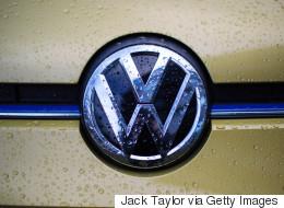 Volkswagen plafonne la rémunération de ses principaux dirigeants
