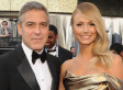 Oscars 2012 Best And Worst Dressed (PHOTOS)