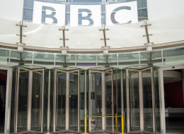 BBC Shocking Pay Revelations Heralds Golden Opportunity For The Broadcaster