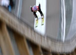 Skiathlon im Live-Stream: Wintersport online sehen, so geht's - Video