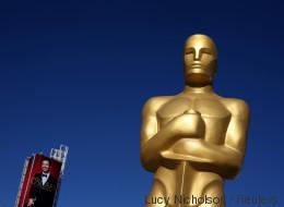 Οι σκηνοθέτες που διεκδικούν το 'Οσκαρ ξένης ταινίας καταγγέλλουν το «κλίμα φανατισμού» στις ΗΠΑ