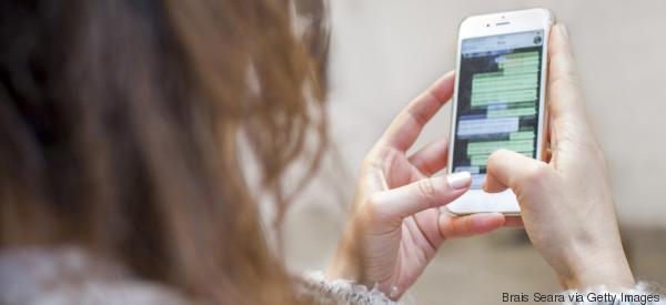 Mit Whatsapp könnt ihr künftig eure Freunde orten - so funktioniert es