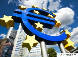 Πληροφορίες για απόρρητη έκθεση της ΕΚΤ σύμφωνα με την οποία: Ένα Grexit θα κοστίσει πάνω από 1,5 τρισ. ευρώ