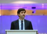 Χουλιαράκης: «Μετά τo κλείσιμο της συμφωνίας θα ανοίξει ο δρόμος για την ποσοτική χαλάρωση»