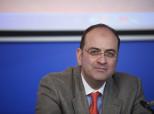 Λαζαρίδης: « Ο κ. Τσίπρας θα πρέπει να ντρέπεται για αυτά τα οποία κάνει στους Έλληνες πολίτες»