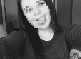 Vater einer drogenabhängigen 16-Jährigen veröffentlicht Brief, um andere Eltern zu warnen