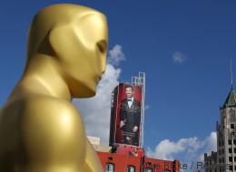 Oscars 2017 im Live-Stream: Wann es online läuft, was ihr vorab wissen solltet - Video