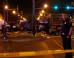 Νέα Ορλεάνη: Δεκάδες σοβαρά τραυματίες όταν μεθυσμένος οδηγός πάνω στο  ...
