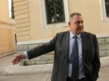 Καμμένος: Ας πατήσουν οι Τούρκοι το πόδι τους στα Ίμια να δω πώς θα φύγουν