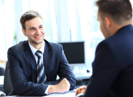 السهل الممتنع: أين ترى نفسك خلال 5 سنوات؟.. نصائح للإجابة عن هذا السؤال في مقابلة العمل