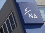 ΝΔ: Η άποψη του κ. Τσίπρα ότι η εγκληματικότητα δεν είναι θέμα επίκαιρο διαψεύδεται
