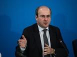 Κωστής Χατζηδάκης: Η κυβέρνηση έκανε μεγάλες υποχωρήσεις. Θα βρεθούμε μπροστά σε πολύ οδυνηρότερες εκπλήξεις