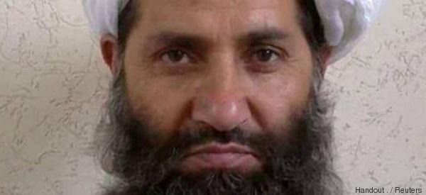 Le chef des talibans afghans a une drôle de requête