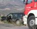 Πολύνεκρο τροχαίο δυστύχημα στην εθνική οδό Αθηνών Λαμίας