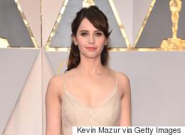 Oscars 2017: toutes les tenues du tapis rouge très glamour
