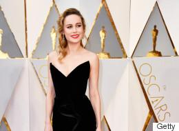 Oscars 2017: les tenues préférées de la rédaction