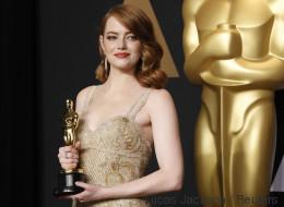 Oscars 2017 im Live-Stream: Verleihung in der Mediathek online sehen - Video