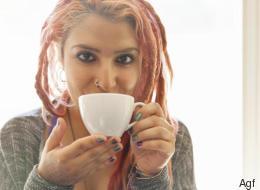 6 cose da sapere sul tè kombucha, il