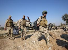 لأسبابٍ تافهة للغاية.. 9 من أغرب الإخفاقات العسكرية تسبَّبت في حروب