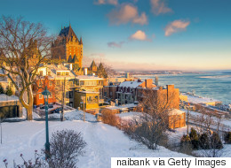 6 livres pour découvrir le Québec loin des clichés