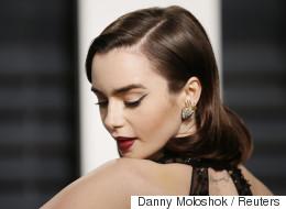 La soirée du Vanity Fair : un après Oscars magnifique