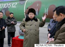 북한이 갑자기 붕괴되면 일어날 법한 일 3가지