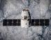 Η SpaceX θα στείλει τους πρώτους αστροτουρίστες γύρω από τη Σελήνη το 2018  ...