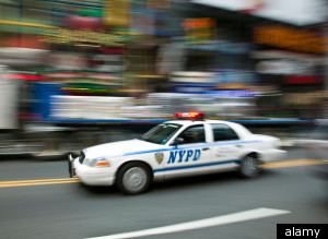 Nypd Detectives Drinking On The Job Sexual Assault