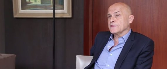 interview d 39 olivier poivre d 39 arvor ambassadeur de france en tunisie. Black Bedroom Furniture Sets. Home Design Ideas
