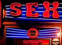 Internet-Pornografie und Erziehung: Verbote von
